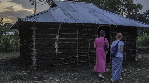 kenyamissions houses hope ahero kenya baptist gospel jesus christ