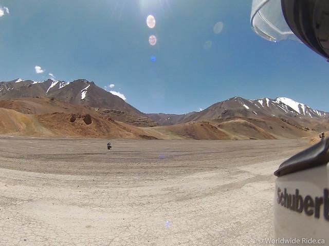 Tajikistan Sary-Tash-6