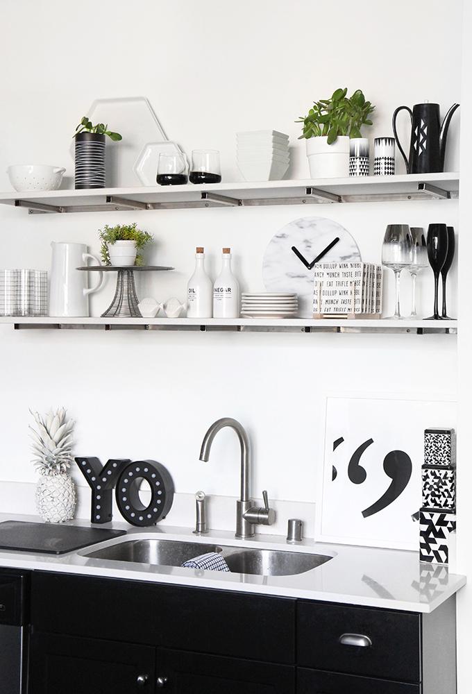 05-estantes-para-cocina