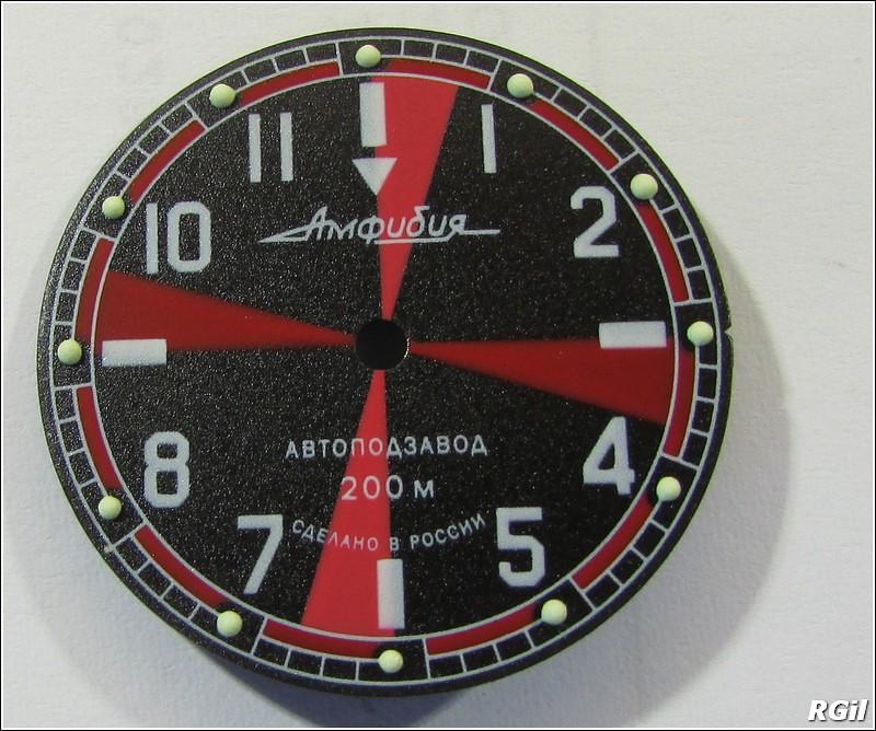 vostok - Ce qu´il y a dedans d´une Vostok Amphibia, avec des photos. 35979548575_d6ea662dc5_b