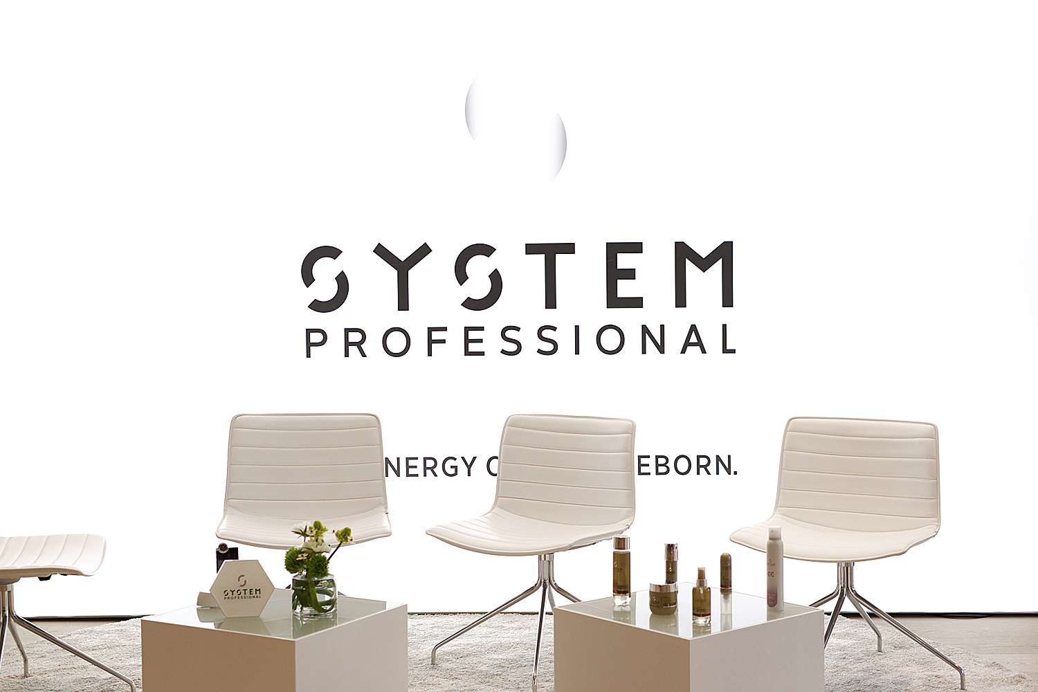 01systemprofessional-germany-beauty-hair-event-travel