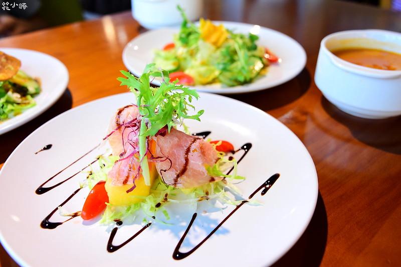 藍柚小廚菜單永和美食推薦 (10)