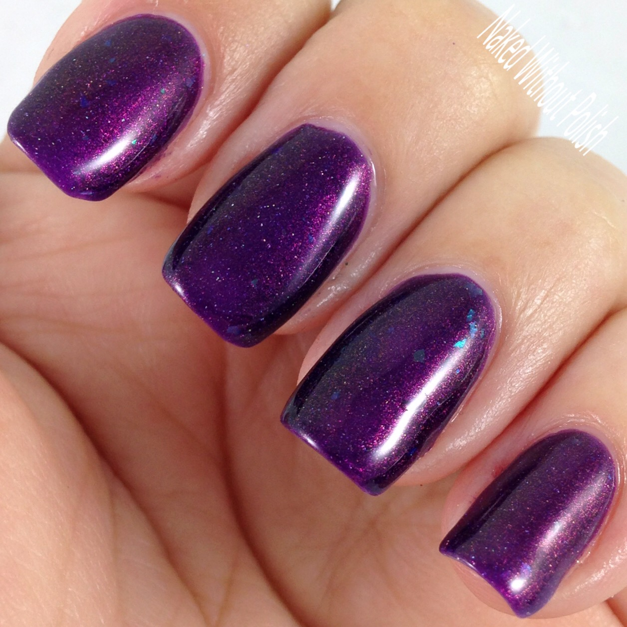 Envy-Lacquer-Dont-Be-a-Seawitch-8