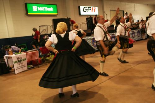 German Festival