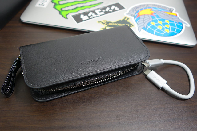 Omars typec hub USBハブ タイプC/LAN/ HDMI/VGA/2つのUSBポート付き(シルバー)