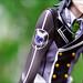 Azusa details 2