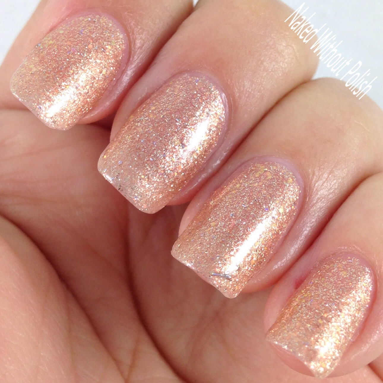 Envy-Lacquer-Sunset-Sands-8