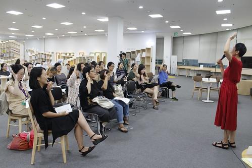 20170726_월경문화집담회