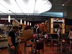 Aeroporto Marco Polo di Venezia VCE