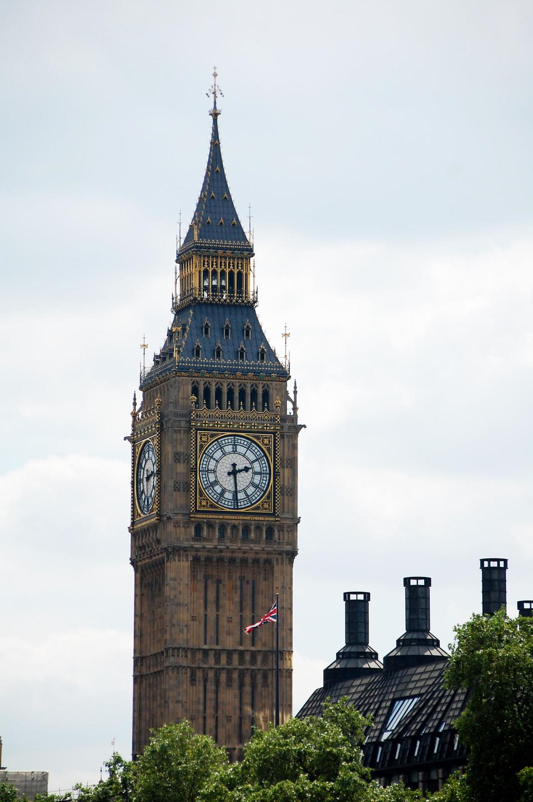 big-ben-london-parliment