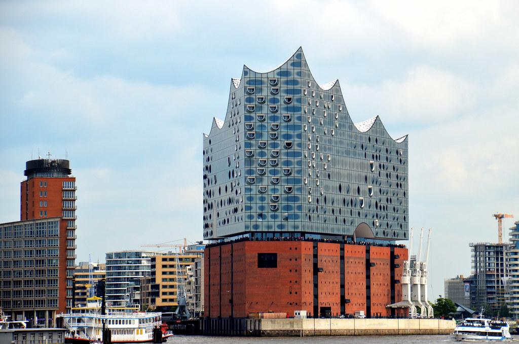 Гамбург, Германия Учимся ценить Гамбург, Германия 36048505136 60c515902d b