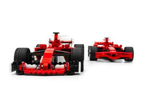 Ferrari SF70H (15)