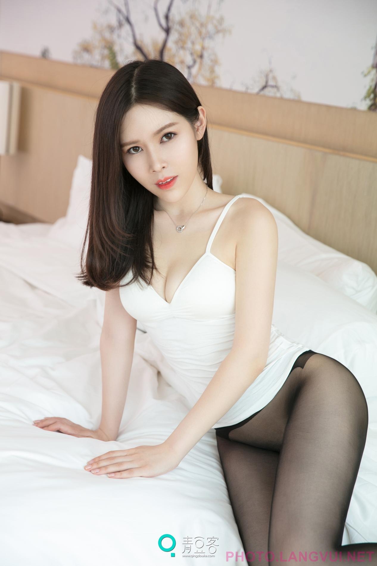 QingDouKe Vol 2017 06 22