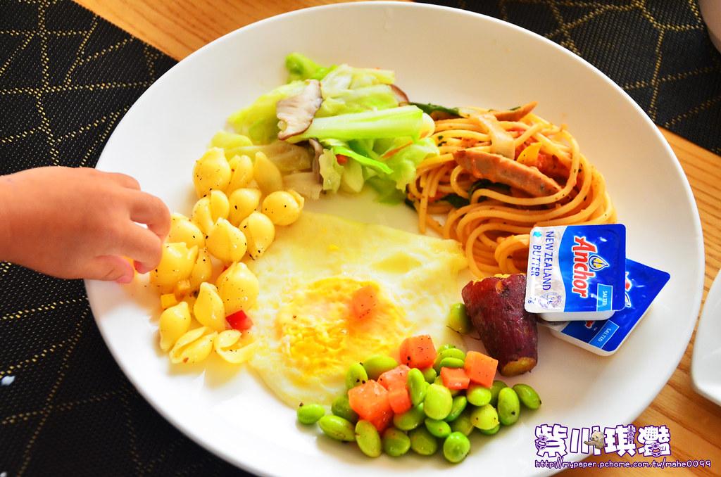 台中飯店愛麗絲-027