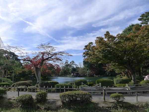 363-Kanazawa