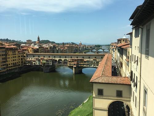 Florence IMG_4441