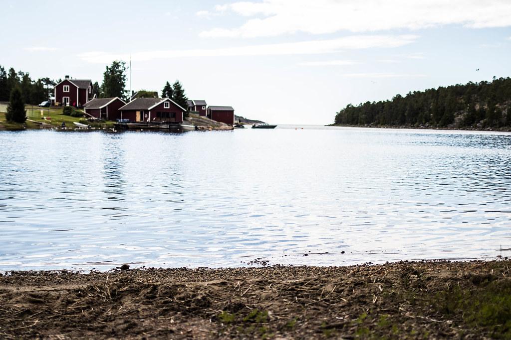 170721 - Tennviken