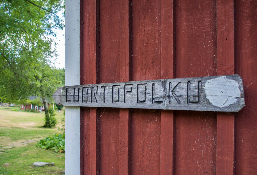 Discover Reksaari – One of the Best and Most Traditional Tourist Islands of Rauma Archipelago | Live now – dream later travel blog