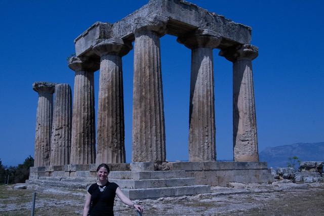 Greece-1382.jpg, Canon EOS DIGITAL REBEL XTI, Tamron AF 18-270mm f/3.5-6.3 Di II VC PZD