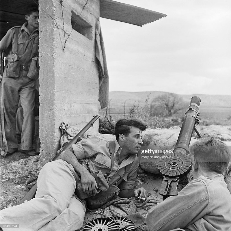 Lewis-gun-1948-gty-1