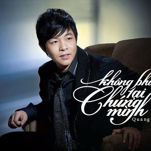 ai-cho-toi-tinh-yeu-tai-nhac-chuong-sen-cho-dien-thoai