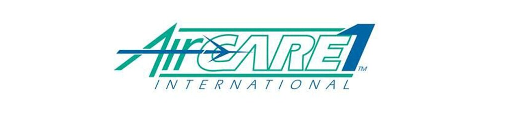 AirCARE1 International job details and career information