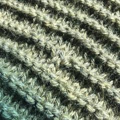 Grrrrrr..... #knitting, #fail, #roadtrippin