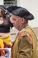 Hastings Pirate Day 2017-127