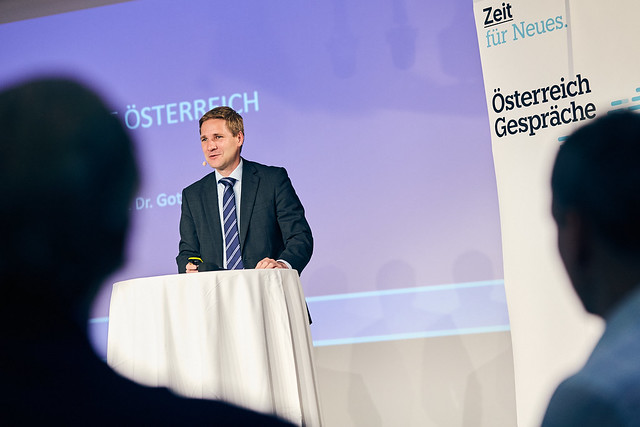 O-Gesprache_2017_Krems_POLAK-Auftragsfoto-at_Sappert_MG_8398