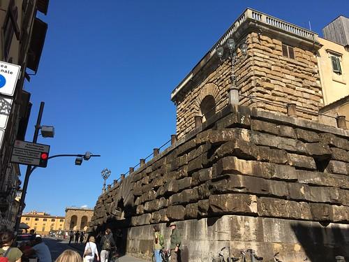 Florence IMG_4698