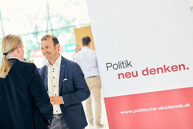 O-Gesprache_2017_Krems_POLAK-Auftragsfoto-at_Sappert_MG_8191