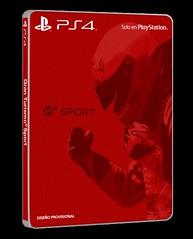 GT-Sport_steelbook_3D_PROVISIONAL