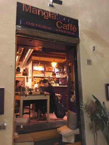Florence IMG_4382