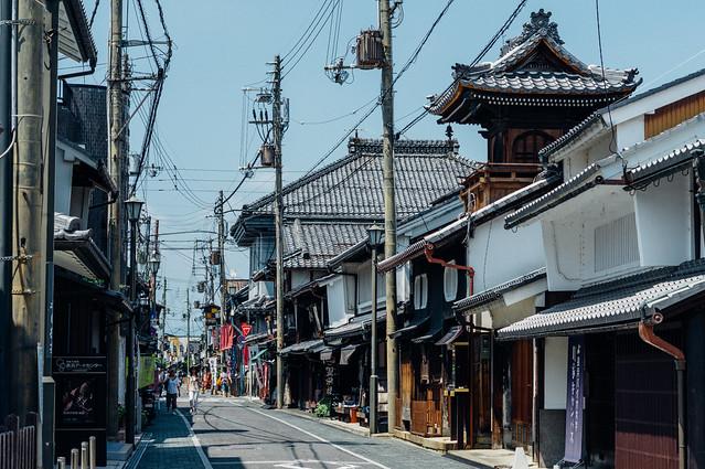 Nagahama_07_55mm