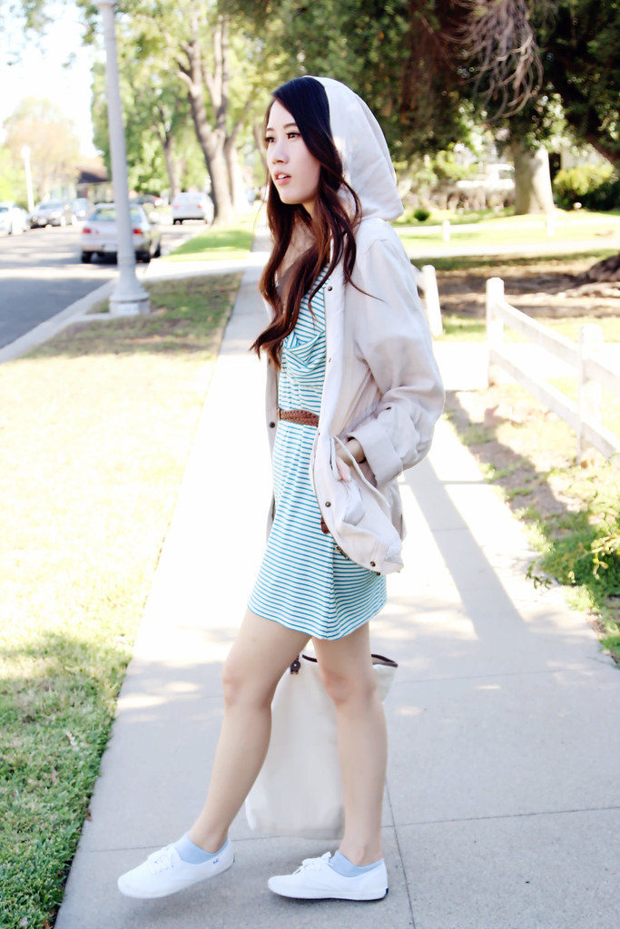 7093-ootd-fashion-style-outfitoftheday-wiwt-stripes-dress-teeshirtdress-yesstyle-koreanfashion-elizabeeetht-clothestoyouu