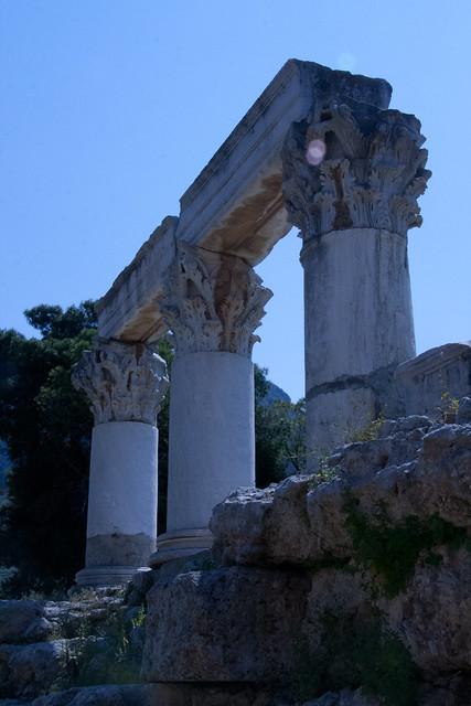 Greece-1369.jpg, Canon EOS DIGITAL REBEL XTI, Tamron AF 18-270mm f/3.5-6.3 Di II VC PZD
