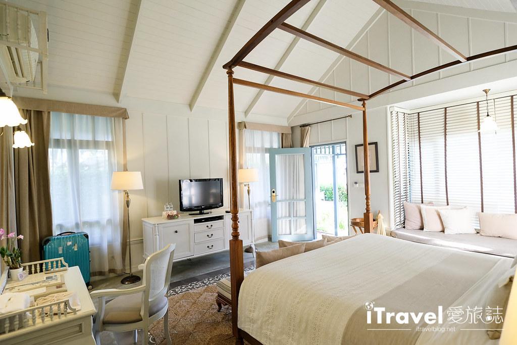 华欣德瓦萨穆度假村酒店 Devasom Huahin Resort (21)