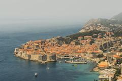 Cityscapes, Landscapes, Seascapes - Europe