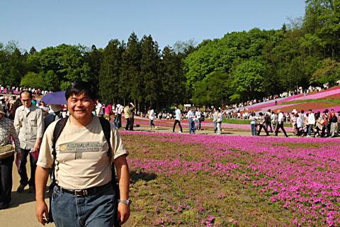 Japan_0955