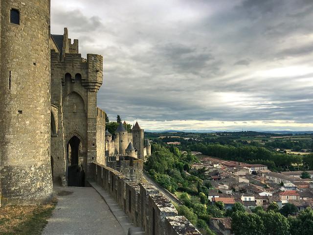 occitanie2017-4311