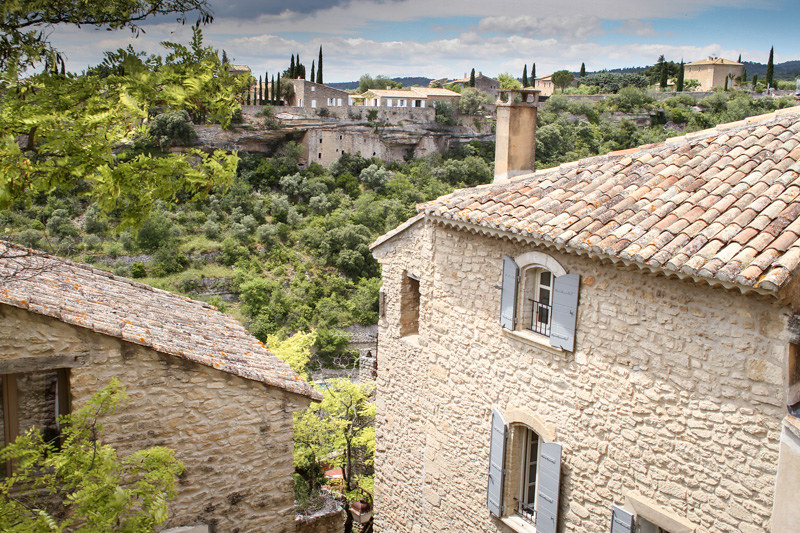 gordes-lightroom-1200px-2833