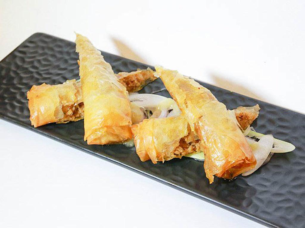 Ishizuchi Chashu Pastilla-19_Easy-Resize.com