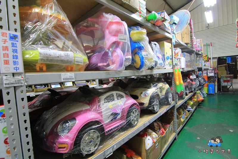 玩具特賣1 133