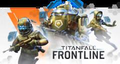 Titanfall 2 bekleneni yap?yor!