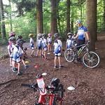 Kids Bike Sommer 2017