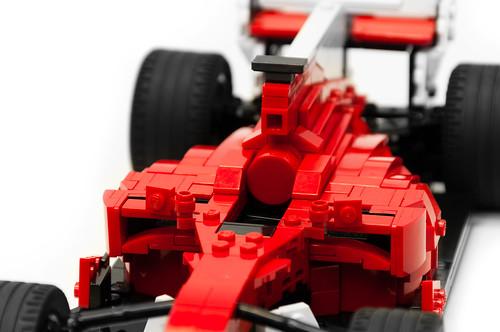 Ferrari SF70H (11)