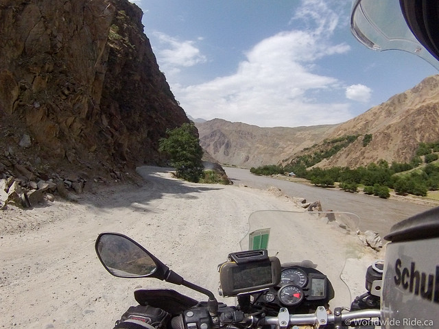 Tajikistan Pamir Dekh-40