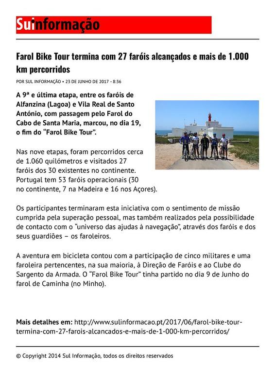 Farol Bike Tour termina com 27 faróis alcançados e mais de 1.000 km percorridos _ Sul Informação-page-001