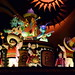 Small photo of It's a Small World After All.