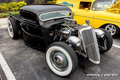 Rock & Brew Cars Show 7-23-17 - Casey J Porter 3